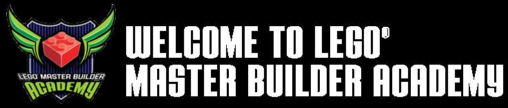 Lego Master Builder Funhomeschoolmom.com