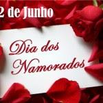 Coletânea Dia dos Namorados 2013 download