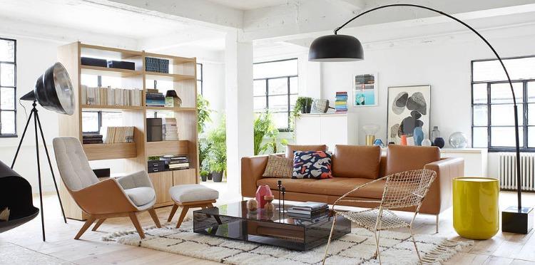 H bitat llega a tenerife - Habitat muebles barcelona ...