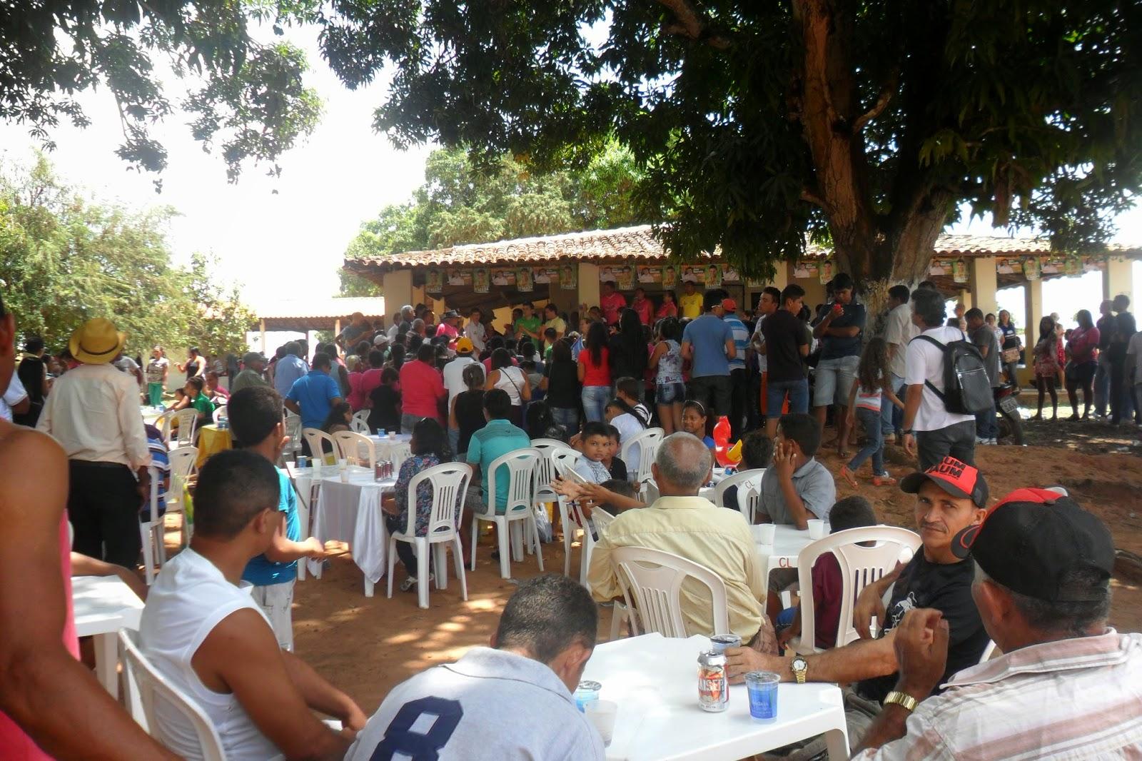 Em Altamira