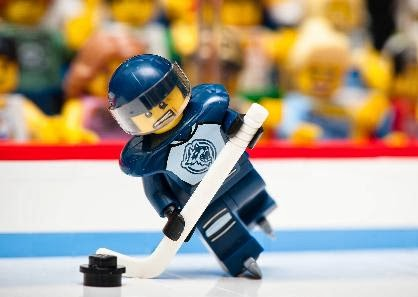 Hockey Blog In Canada  Building Champions 21e342feb