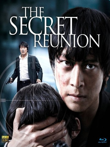 Ver The Secret Reunion (2010) Online