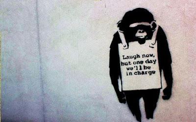 http://2.bp.blogspot.com/-ywT_uRaghTE/Tc2zJHfJTWI/AAAAAAAAAb0/11b_QlL2dOI/s1600/Banksy+Graffiti+Art+Monkey-bigthumbnail.jpg