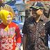 Pasangan Mulyono-Atine Untuk Masyarakat Bojonegoro Lebih Sejahtera