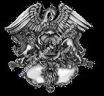 LAVISH  VICTORY (KV0007834-W)