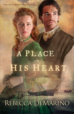 http://bakerpublishinggroup.com/books/a-place-in-his-heart/343050