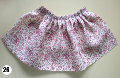 Кукла в цветочном платье.Часть 2 26+%25D0%25BA%25D0%25BE%25D0%25BF%25D0%25B8%25D1%258F