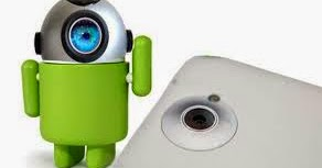 How to turn your old Android devices into security cameras ...