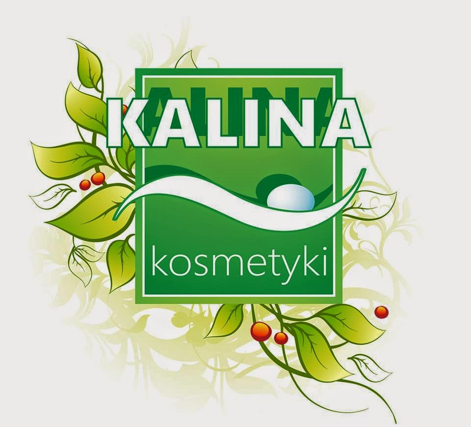 http://kalina-sklep.pl/kalina/SKLEP14/