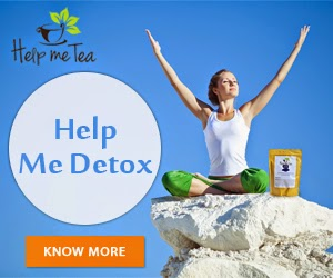 Does garcinia cambogia slim and pure detox max really work