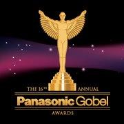 Daftar Nominasi Panasonic Gobel Awards 2013