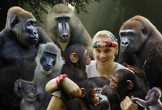 primates Richest Teen Actors Of 2011