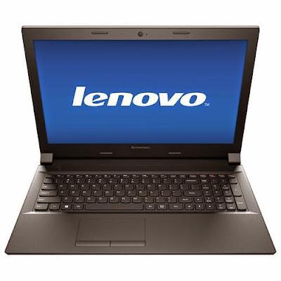 Lenovo B50 -59423000