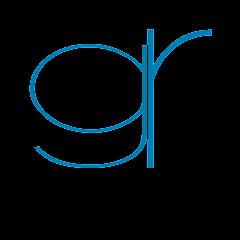 www.germanrubia.com