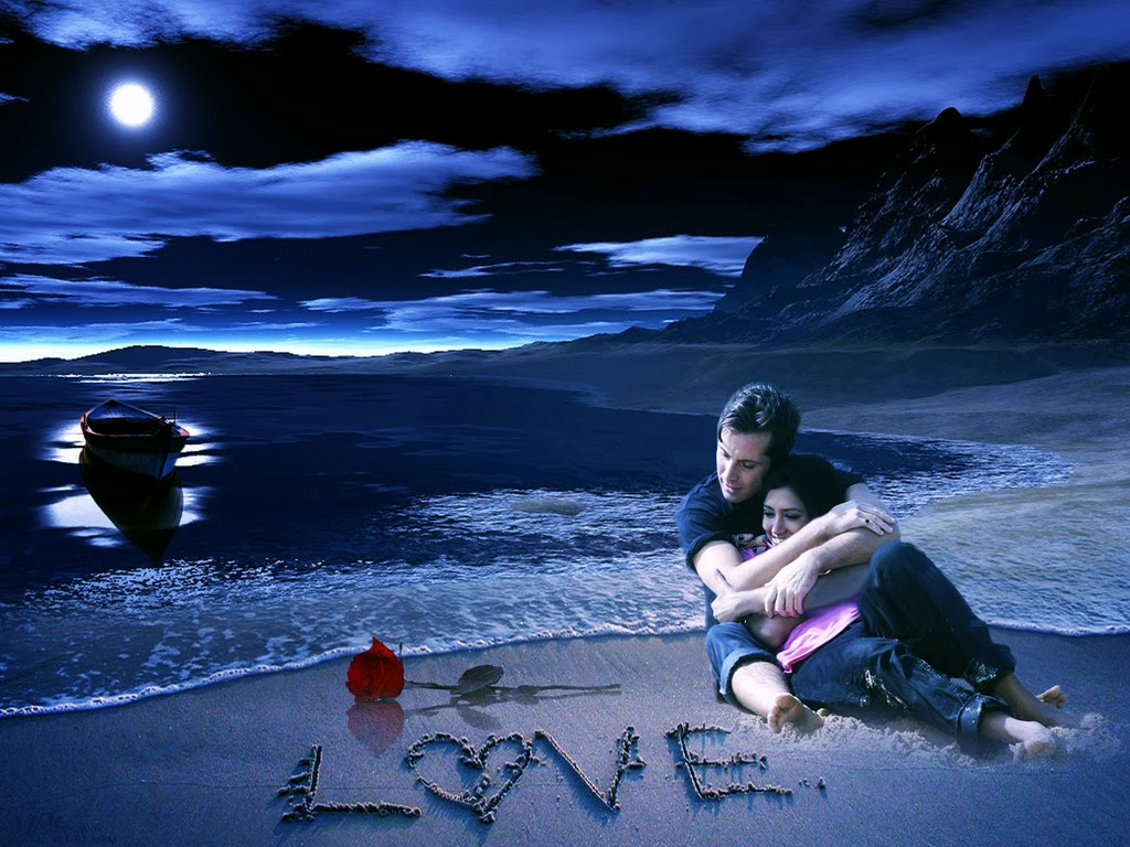 [Resim: love-romantic-wallpapers-couple-beach-love-rose.jpg]