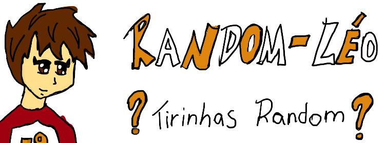 Random Léo!