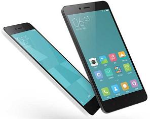 harga HP Xiaomi Redmi Note 2 terbaru