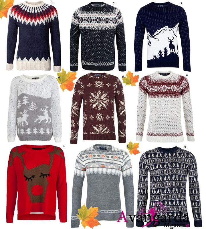 swetry.jpg