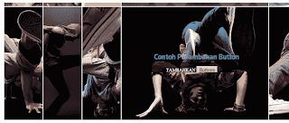Modifikasi Gallery gambar dengan efek accordion