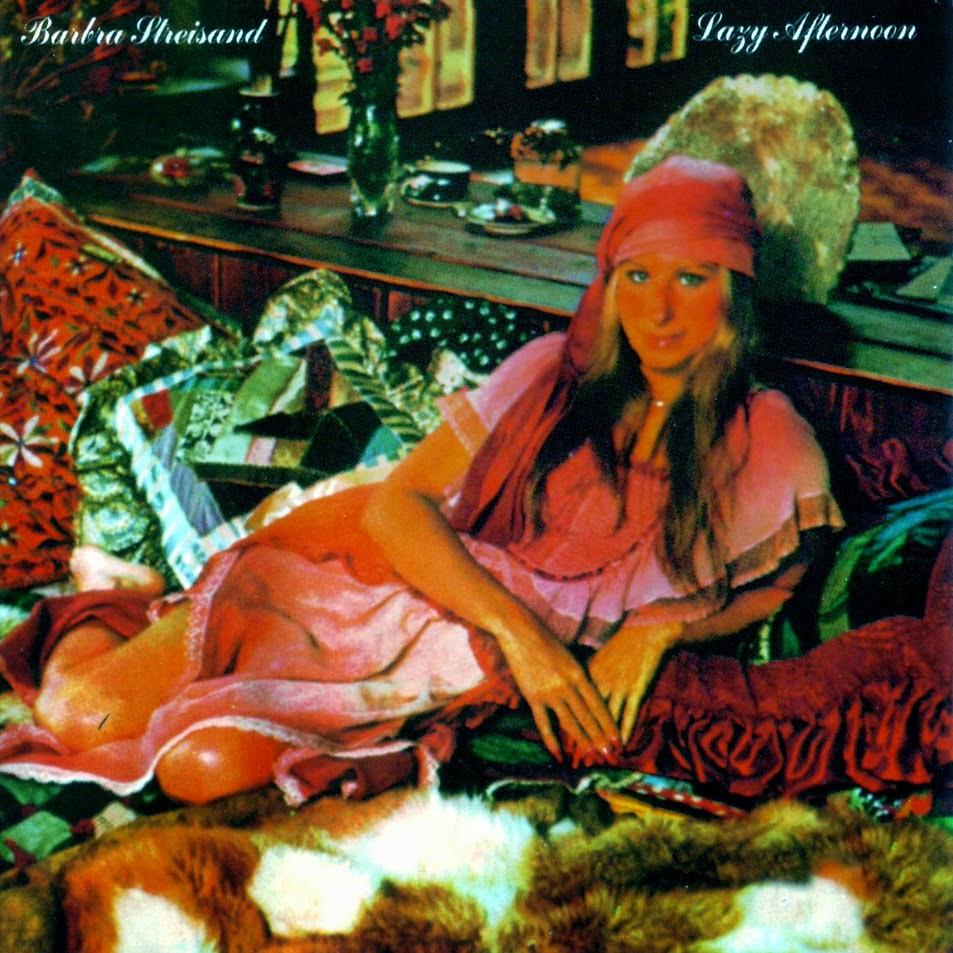 Gypsy Chic ..