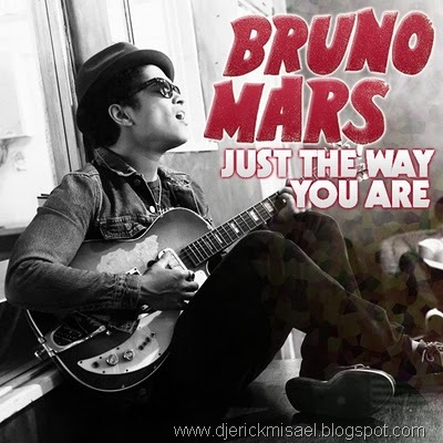 Lirik lagu bruno mars just the way you are beserta artinya - Kumpulan ...