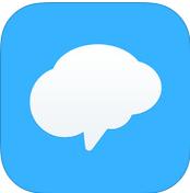 Receive text alerts!