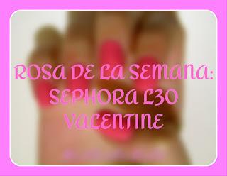 http://pinkturtlenails.blogspot.com.es/2015/07/rosa-de-la-semana-sephora-l30-valentine.html