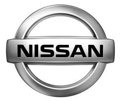 Cooma Nissan