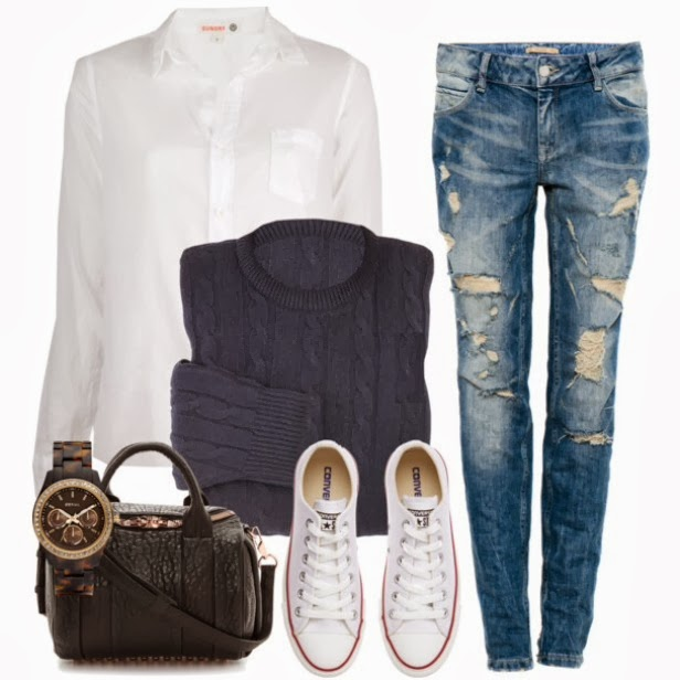 http://www.polyvore.com/untitled_333/set?id=114744386