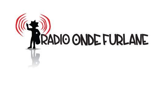 Radio Onde Furlane 90.00 mhz