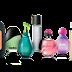 Saiba mais sobre a importância da demonstração de produtos na venda de fragrâncias