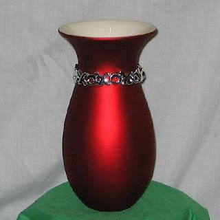 Order Vases