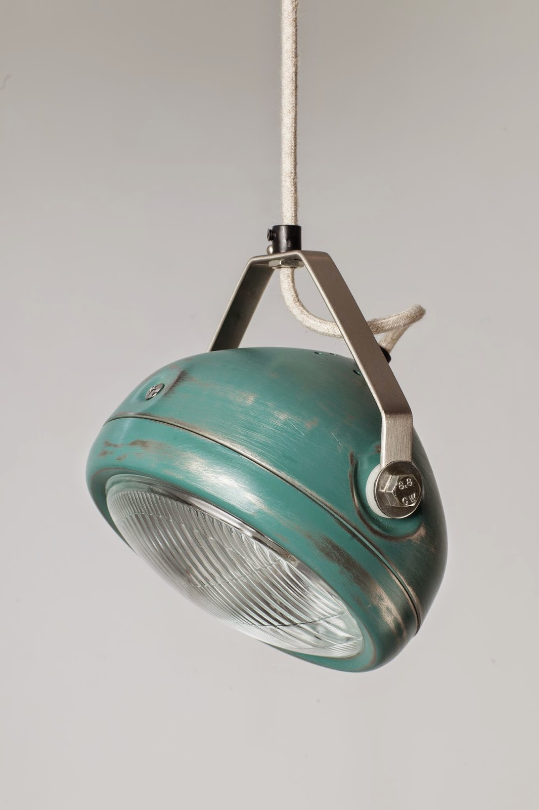 Industriele Hanglamp Keuken : Blog: inspiratie voor interieur & verlichting: De 5 ?must havens