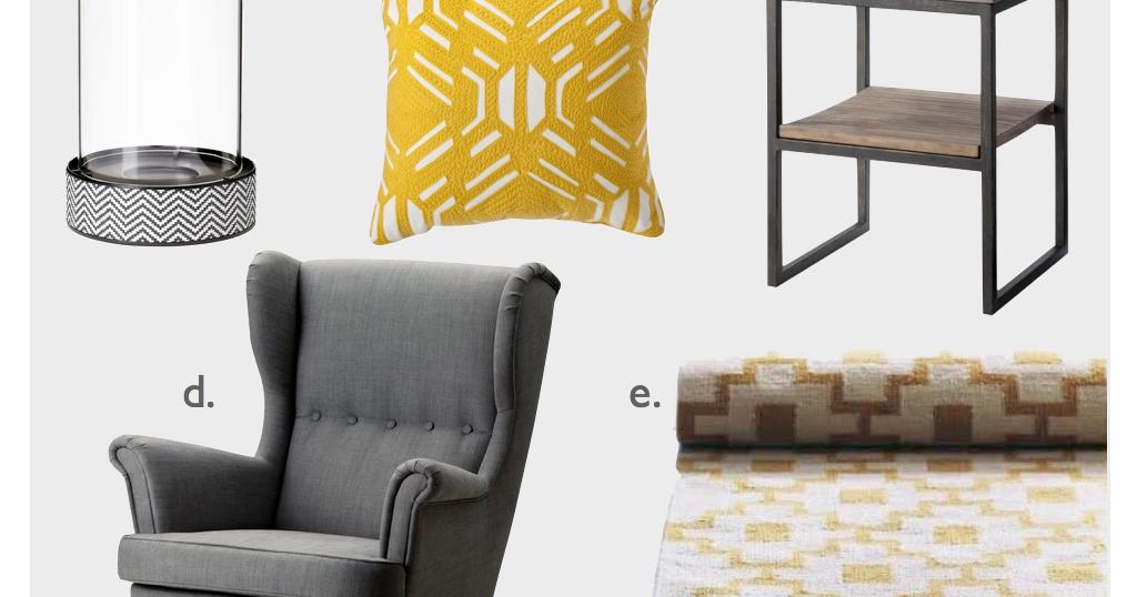 beautiful elysium monday e design ikea target deliver. Black Bedroom Furniture Sets. Home Design Ideas