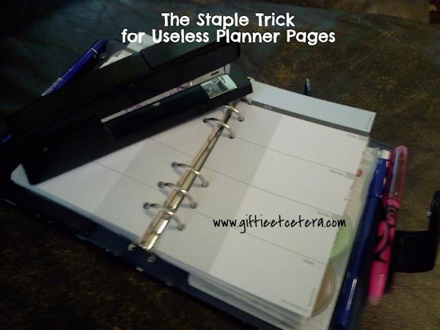 weekly, planner, planner tips