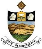 SV DDE B.Ed Degree  Exam Results 2013