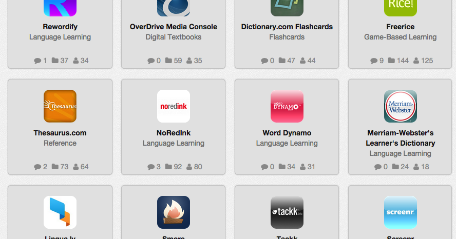 Great Platforms to Find Open Educational Resources