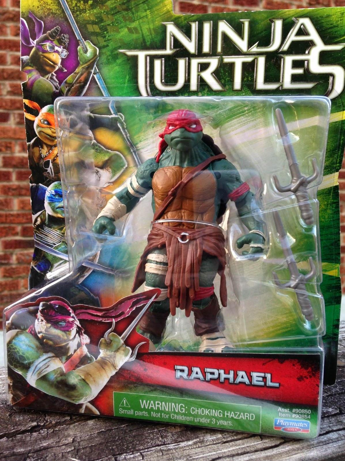 Ninja Turtle New Movie Toys : Download teenage mutant ninja turtles full movie free