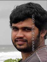 Documentary, Film, Award, Thrissur, Entertainment, Kerala, Malayalam News, National News, Kerala News,