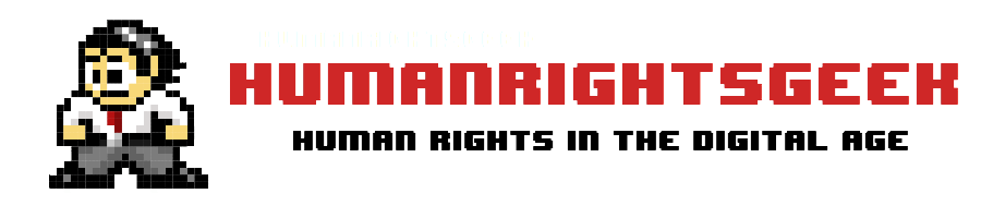 english.humanrightsgeek.com