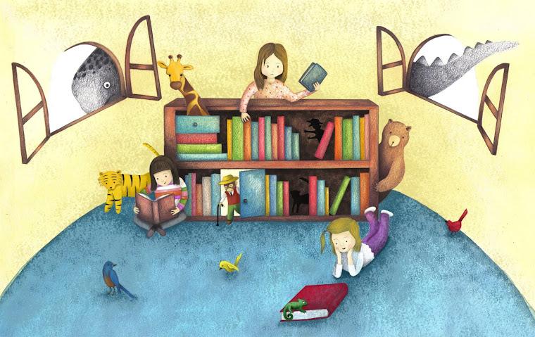 Ilustración por Diego Martínez García