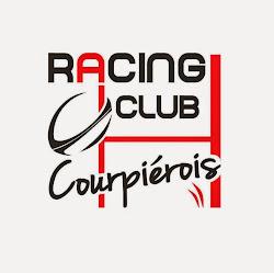 www.rccourpierois.fr