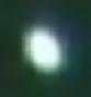 Australia UFO
