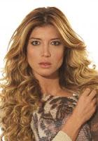 Conozca el perfil! de los 16 Protagonistas de Nuestra Tele 2013