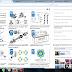 Belajar Otomotif Mobil Online di Kita Punya