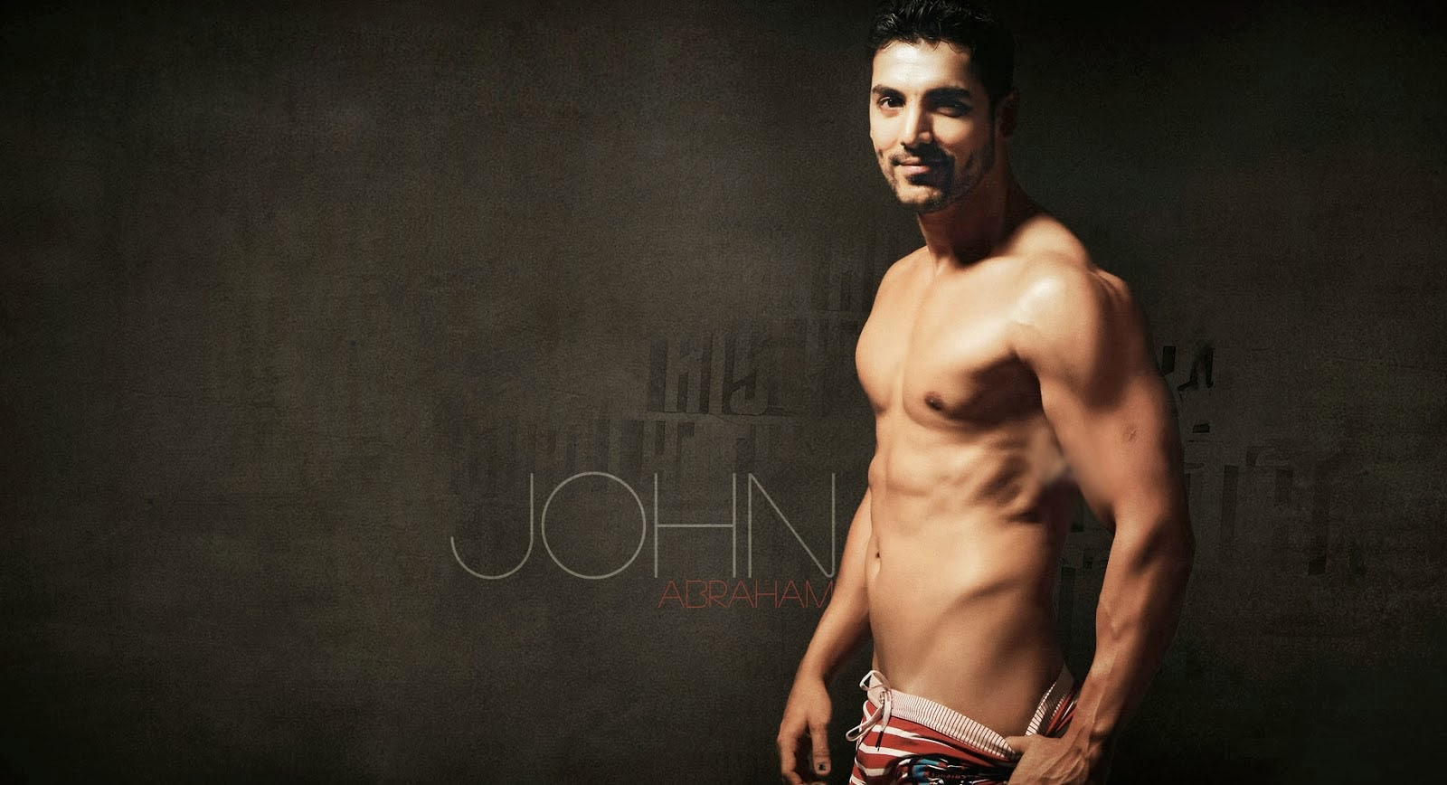 John Abraham Actor Body John abraham hd wallpapers