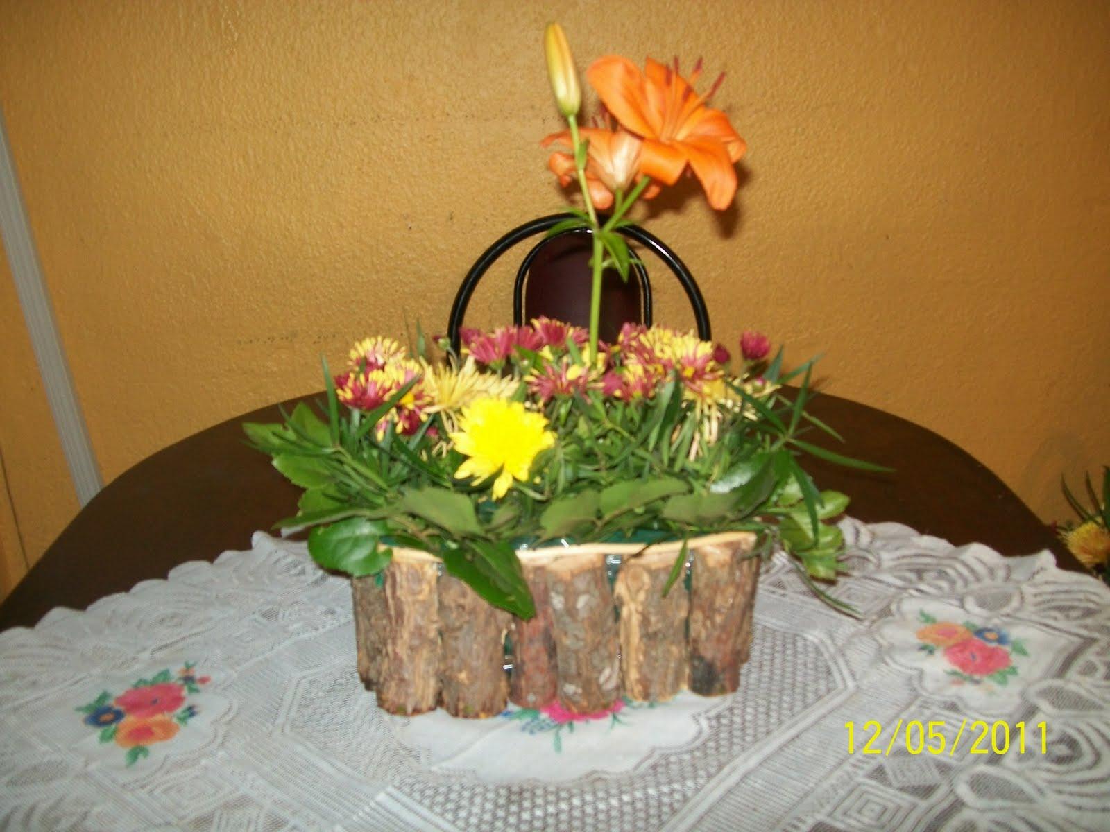 regale flores: Hermosos Arreglos Florales (precios muy convenientes)