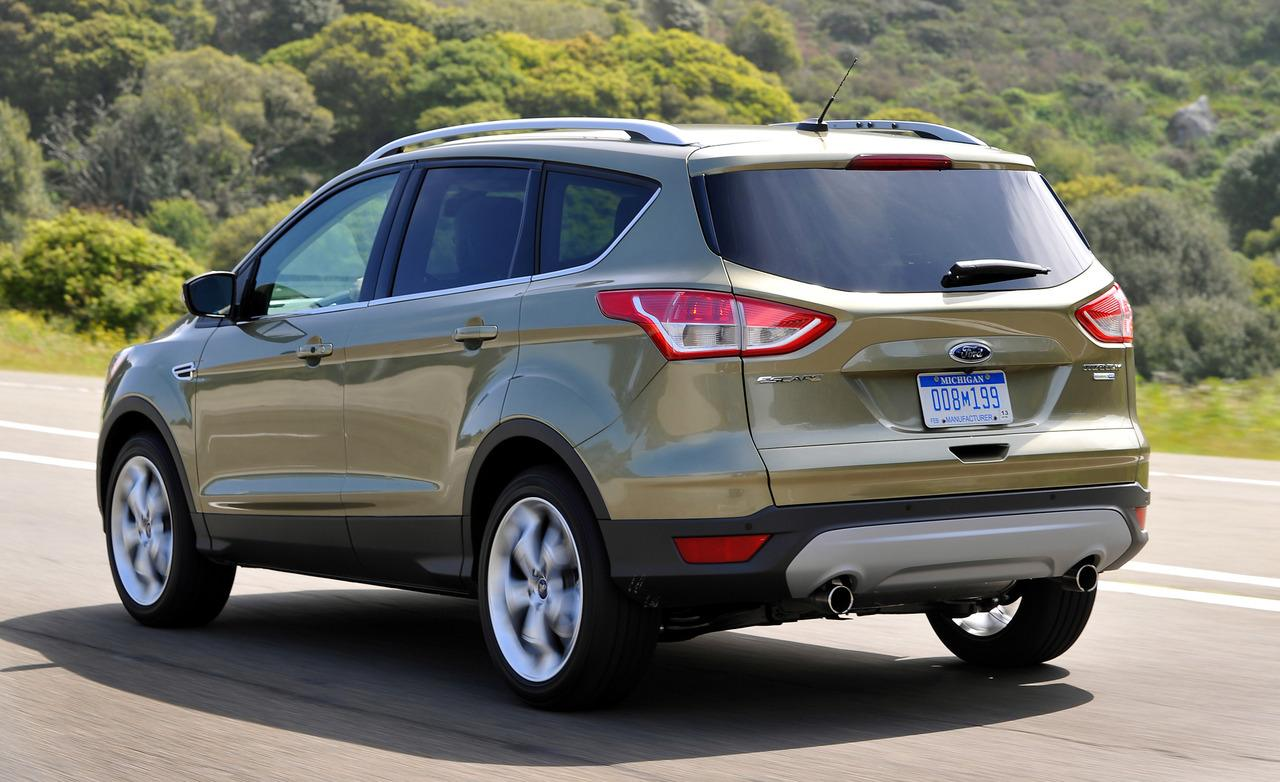 ford escape related images start 0 weili automotive network. Black Bedroom Furniture Sets. Home Design Ideas