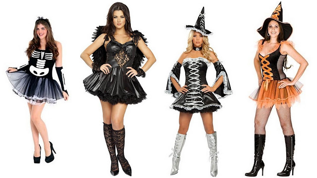 http://2.bp.blogspot.com/-ywwp2_QHTRk/UI3BUX6Y2EI/AAAAAAAAAXQ/UCXy43J35OE/s640/Halloween1.jpg