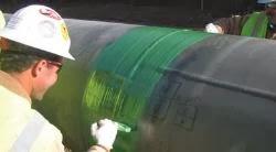 Green Epoxy